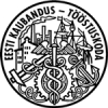 eesti_kaubandus-tööstuskoda_logo
